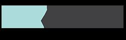 Sandrine Kaufmann logo